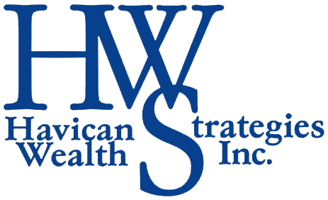 Havican Wealth Strategies Inc.